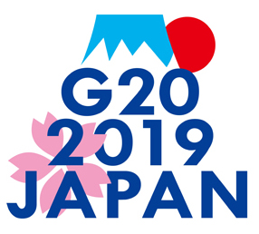 G20サミットに伴う配送の遅延に関するお知らせ